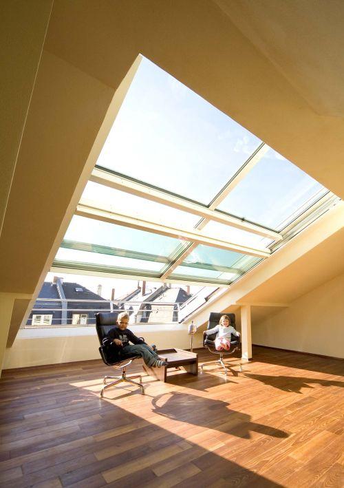 hausbautipps24 ratgeber wintergarten. Black Bedroom Furniture Sets. Home Design Ideas
