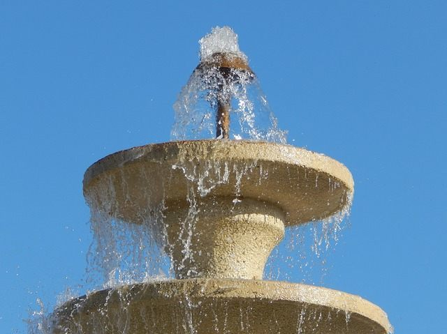 hausbautipps24 tiefbrunnenpumpe oder hauswasserwerk