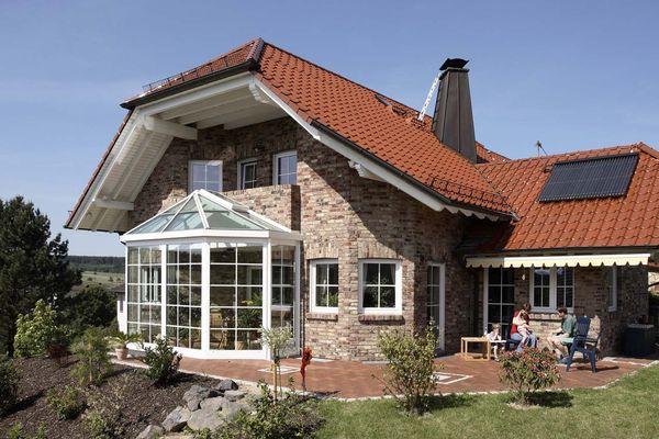 Extrem Hausbautipps24 - Nutzung QQ78