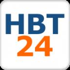 (c) Hausbautipps24.de